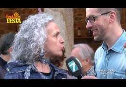 De festa en festa – Festa do Viño en Barro – Barro (2018)