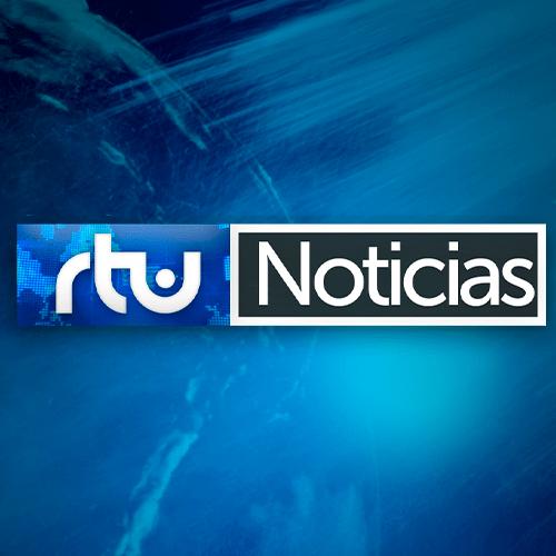 001_NOTICIAS_500X500