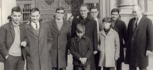 1967elpilar