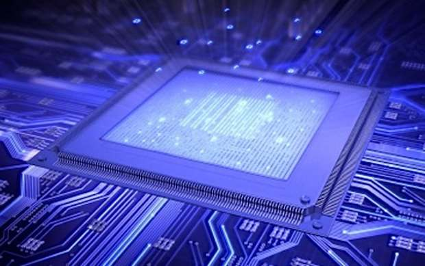 Cortex A5 acompanhará os processadores AMD