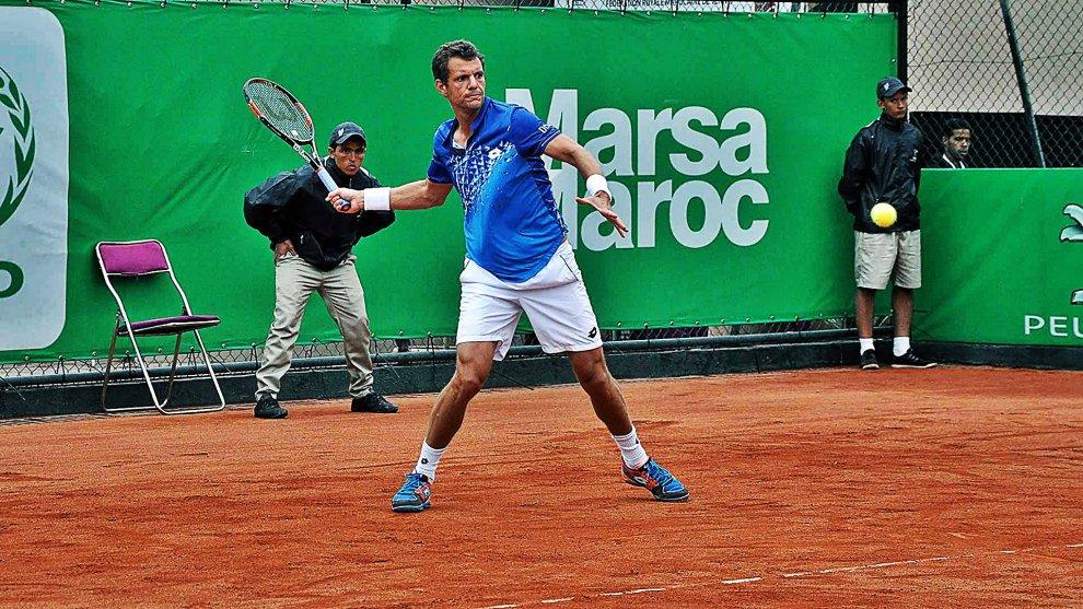 Segundo análisis de los clasificados en Roland Garros 2017 - Canal Tenis