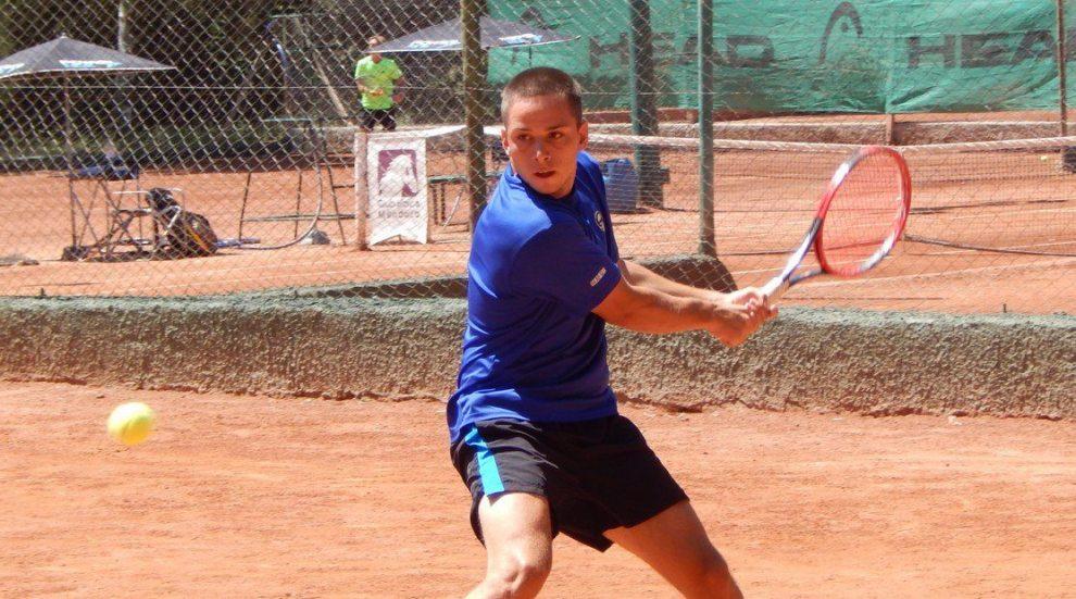 Fran Bastias