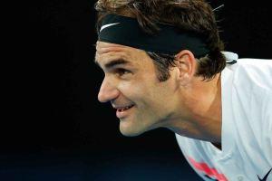 Jugadores con más octavos de final en Grand Slam