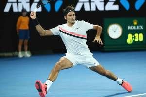 Jugadores con más victorias en el Australian Open