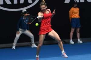 Cuadro WTA Adelaida 2020