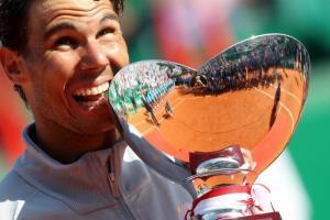 Clasificación de países con más títulos en Masters 1000