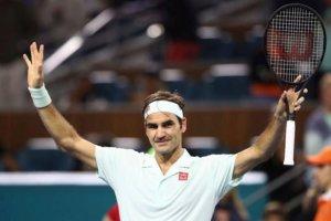 Jugadores con más semifinales ATP en pista dura