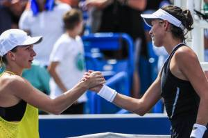 Previa semifinales cuadro femenino Australian Open
