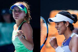 Previa final femenina Australian Open 2020