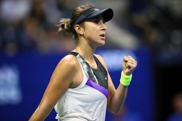 Cuadro WTA Shenzhen 2020