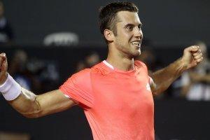Entry List ATP 500 Rio 2020