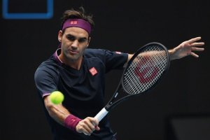 Resultados Cuadro Femenino Australian Open 2020 Canal Tenis