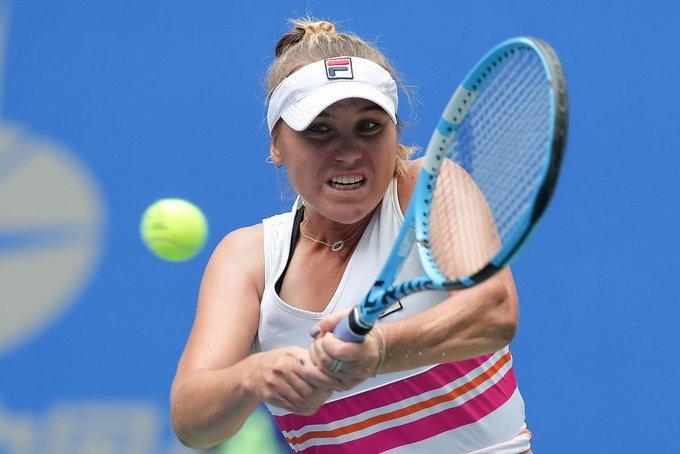 Resultados WTA Brisbane 2020