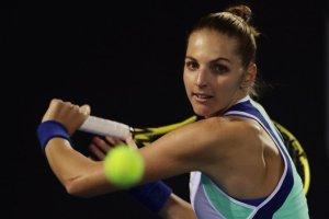 Resultados WTA Hobart 2020