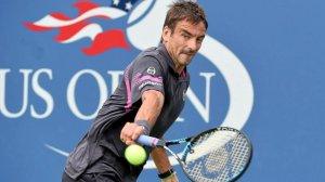 Tommy Robredo US Open