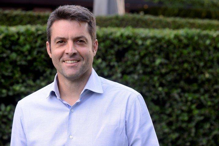 """Agustín Calleri, presidente de la AAT: """"Cuando llegamos no había una  federación provincial con un papel en regla"""" - Canal Tenis"""