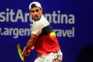Resumen cuarta jornada Argentina Open 2020