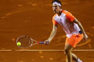 Resultados ATP Río de Janeiro 2020