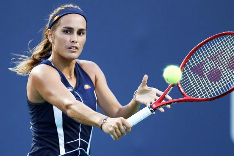 Resultados WTA 125k Indian Wells 2020