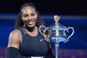 tenistas con más títulos WTA Grand Slam