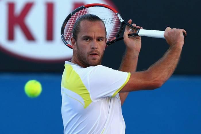 tenistas de Bélgica con más victorias ATP