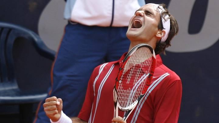 tenistas con más victorias masters 1000 hamburgo