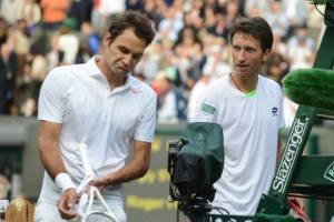 Entrevista Sergiy Stakhovsky canal tenis