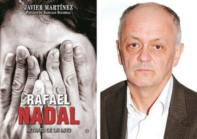 Podcast Canal Tenis Javier Martínez