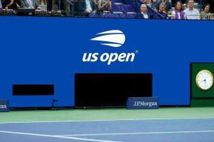 Protocolo medidas US Open