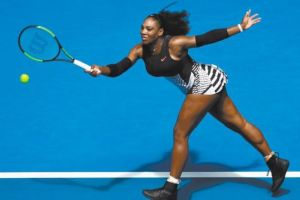 serena pera wta lexington