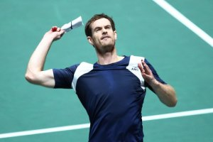 declaraciones murray us open 2020 grand slam