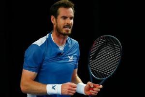 Murray declaraciones US Open