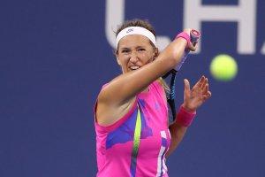 Azarenka Mertens US Open