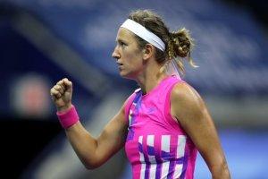Azarenka Serena US Open