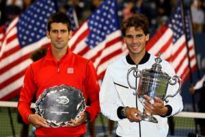 Toni Nadal declaraciones Djokovic