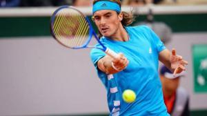 Resultados ATP Hamburgo 2020