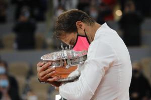 Conclusiones Roland Garros 2020