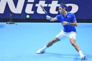 Jugadores con más victorias en las Nitto ATP Finals