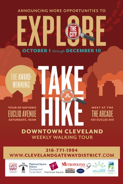 takeahike2016-forweb