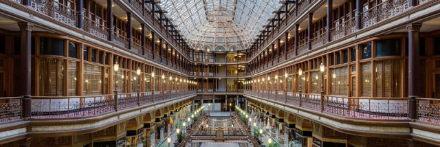 Hyatt-Regency-Cleveland-at-The-Arcade-P152-Empty-Arcade-Front-1280x427.jpg