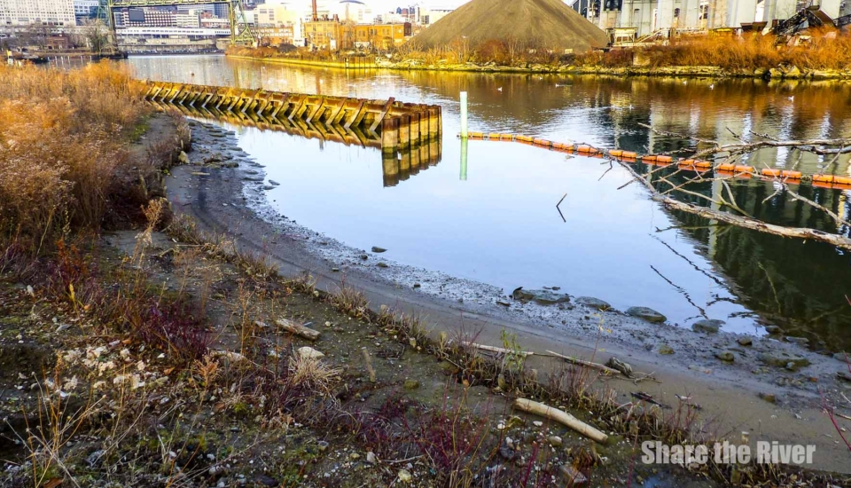 Scranton Flats Construction_riverbank1 (1 of 1)