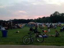 live-music-Medina-tent-city