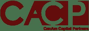 canam capital partners
