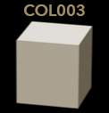 COL003 square column