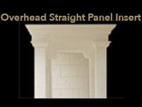 ovh-straight-panel-insert