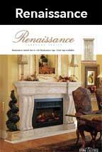 btn-renaissance