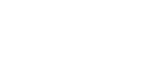 Stone Castings Natural Limestone Fireplaces