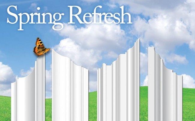 spring-refresh