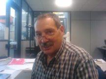 Valerio Zucchini