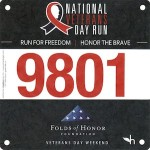 2013-11-30 | National Veterans Day Run [#9801]